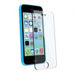 Protector Vidrio Templado Iphone 6 Plus