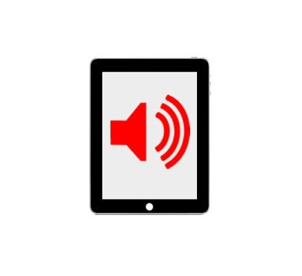 """Cambio Altavoces Samsung Galaxy Tab 3 7"""""""
