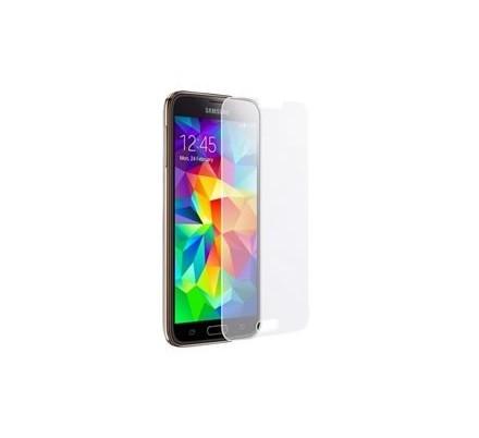 Protector Vidrio Templado Samsung Note 4