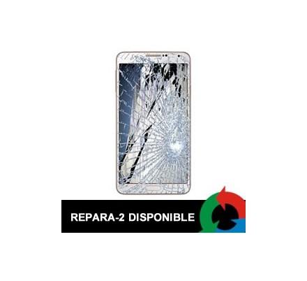 Cambio Display Samsung Galaxy Note Edge Blanco