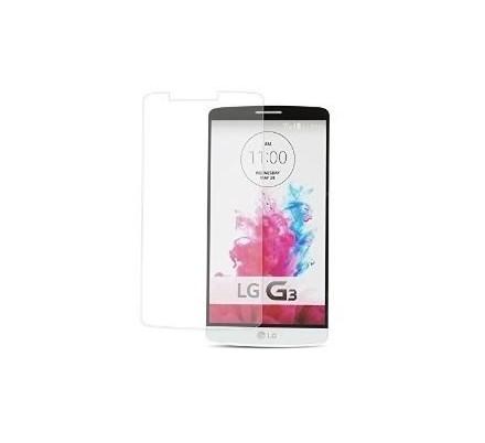 Protector Vidrio Templado LG Optimus G3