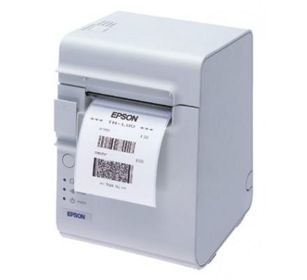 EPSON TM-L90 + F.A.