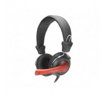 AURICULARES ESTEREO NGS VOX 360DJ