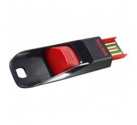 USB DISK 32 GB CRUZER EDGE SANDISK