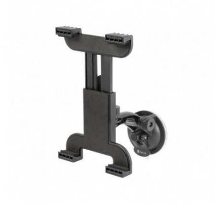 SOPORTE UNIVERSAL COCHE TABLETS FRONT CRANE NGS