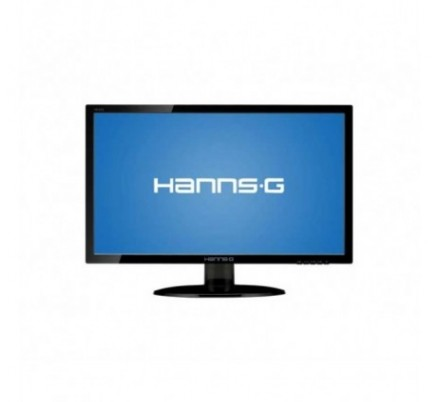 MONITOR HANNSPREE HE225DPB MM