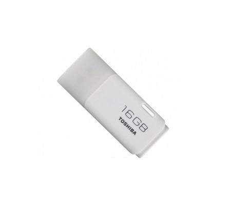 USB DISK 16 GB TRANSMEMORY U202 TOSHIBA