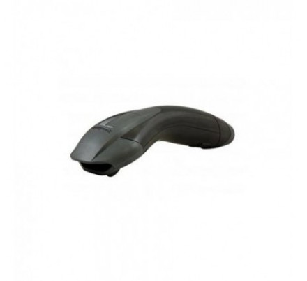 HONEYWELL 1202G BLUETOOTH BLACK USB