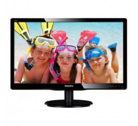 MONITOR PHILIPS 200V4LAB MM