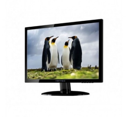 MONITOR HANNSPREE HE247DPB MM