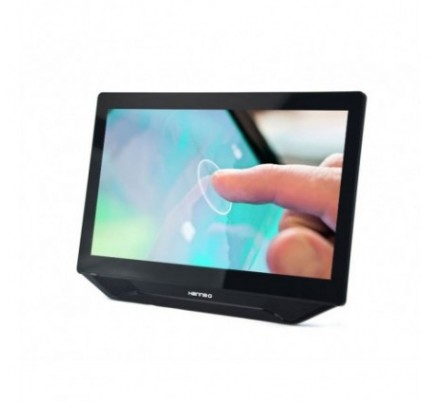 MONITOR HANNSPREE HT231HPB 10 POINT-TOUCH