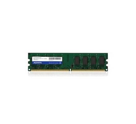 DDR II 2 GB 800 Mhz. ADATA
