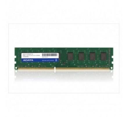 DDR III 2 GB 1333 Mhz. ADATA
