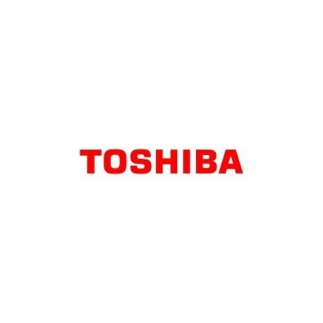 GARANTIA 2 AÑOS TOSHIBA RECOGIDA Y ENTREGA