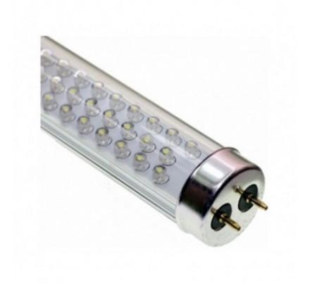 TUBO FLUORESCENTE LED FL120 16W LUZ FRIA RETTO