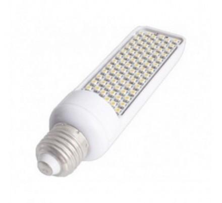 DOWNLIGHT LED E27 11W LUZ FRIA RETTO
