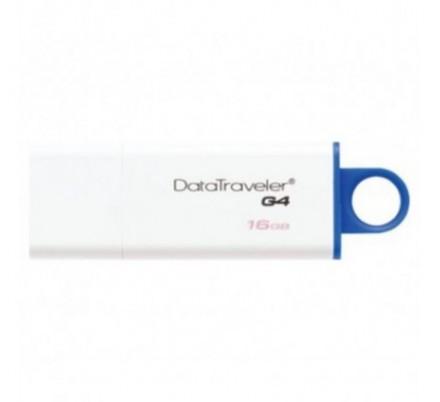 USB DISK 16 GB DTIG4 USB 3.0 KINGSTON