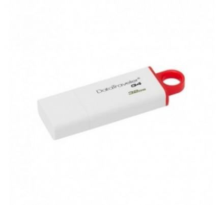 USB DISK 32 GB DTIG4 USB 3.0 KINGSTON