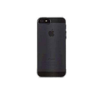 Cambio Carcasa Trasera Iphone 5 Negra
