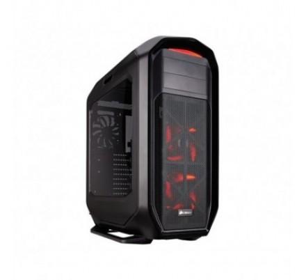 CAJA TORRE ATX GRAPHITE 780T BLACK S/F CORSAIR