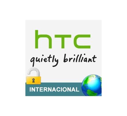Liberar HTC