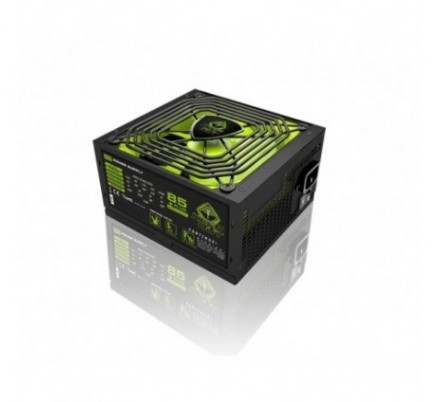 FUENTE ALIM. KEEPOUT 700W GAMING
