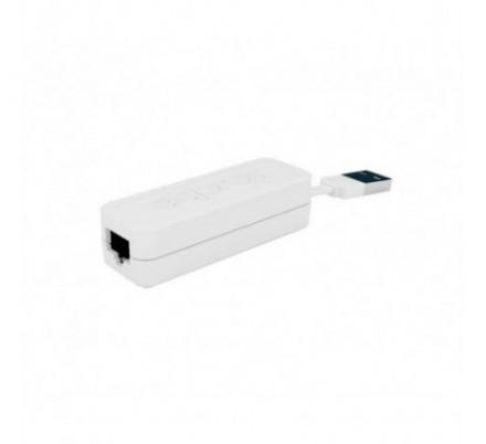 T. DE RED 10/100/1 Gbit USB 3.0 APPROX