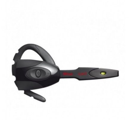 AURICULAR GAMING GXT320 BLUETOOTH TRUST