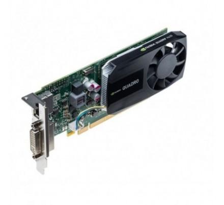 VGA PNY NVIDIA QUADRO K620