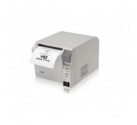 EPSON TM-T70 PARALELO WHITE