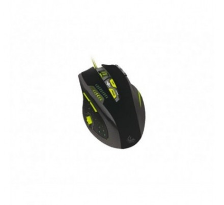 KEEPOUT GAMING LASER MOUSE X9 PRO