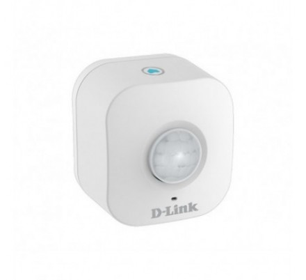 D-LINK HOME WIFI MOTION SENSOR MYDLINK