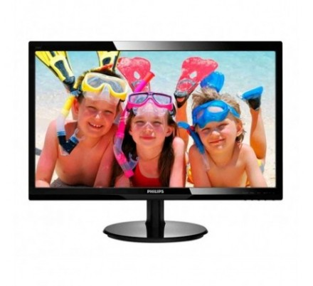 MONITOR PHILIPS 246V5LSB