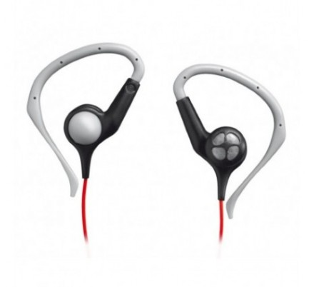 AURICULAR GAMING GXT304 IN-GAME TRUST
