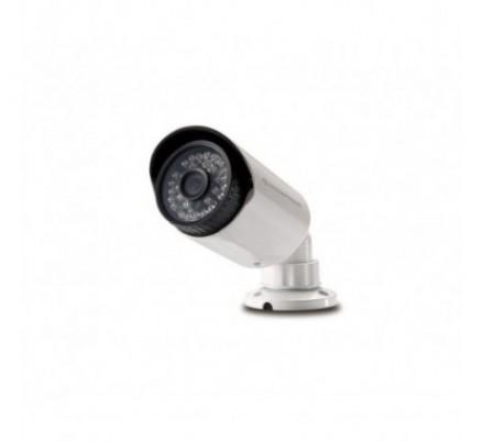 CAMARA VIGILANCIA CCTV 720P AHD CONCEPTRONIC