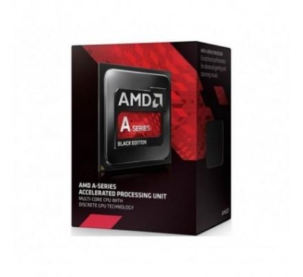 AMD A6 7400K BOX FM2+
