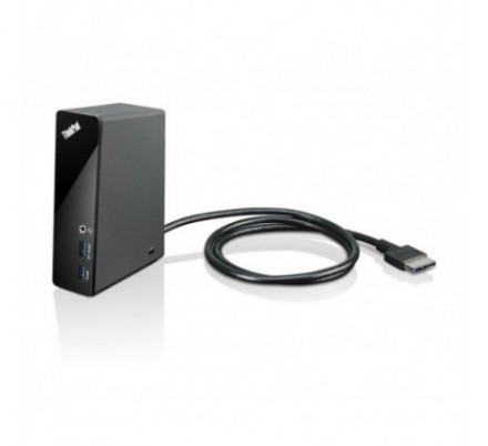 DOCKING STATION 3.0  LENOVO