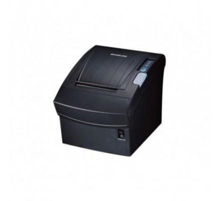 BIXOLON SRP-350III USB BLACK