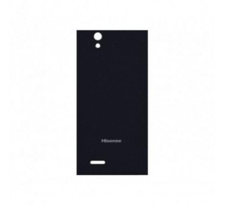 FUNDA COVER U988 BLACK HISENSE
