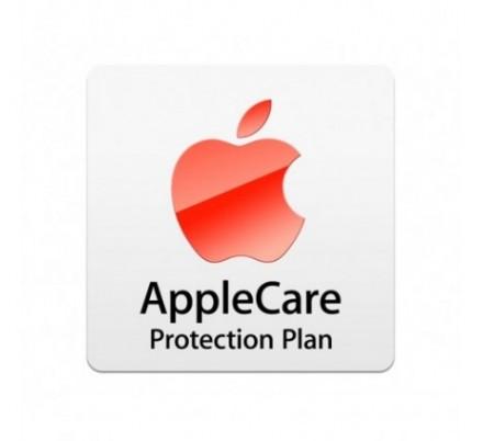 APPLECARE PROTECTION PLAN IPAD