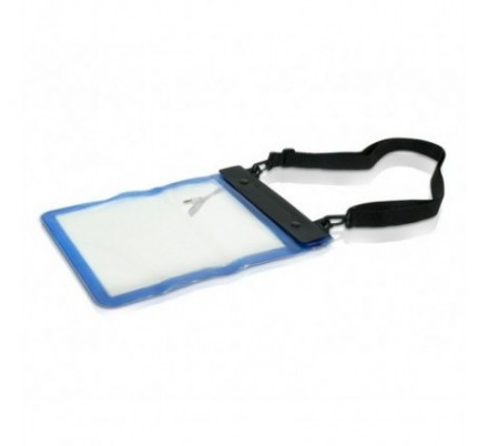 CONCEPTRONIC FUNDA UNIVERSAL IMPERMEABLE TABLET
