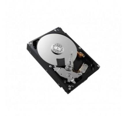 DISCO DURO 500 GB 3.5'' SATA TOSHIBA