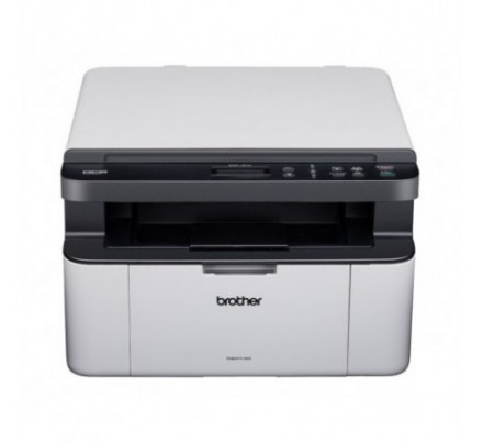 BROTHER MULTIFUNCION LASER DCP1510