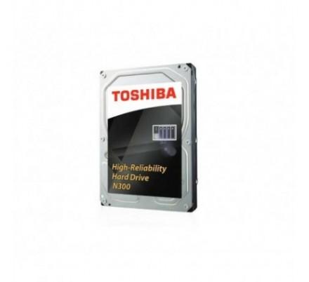 DISCO DURO 4 TB GB 3.5'' SATA TOSHIBA