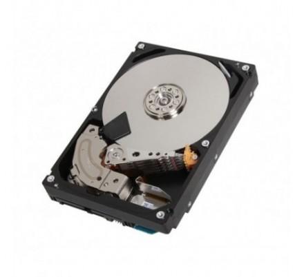 DISCO DURO 6 TB GB 3.5'' SATA TOSHIBA
