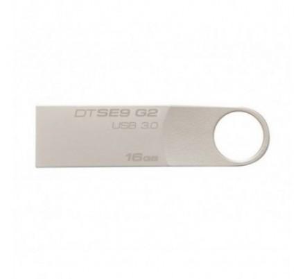 USB DISK 16 GB DTSE9 G2 USB 3.0 KINGSTON