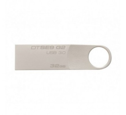 USB DISK 32 GB DTSE9 G2 USB 3.0 KINGSTON