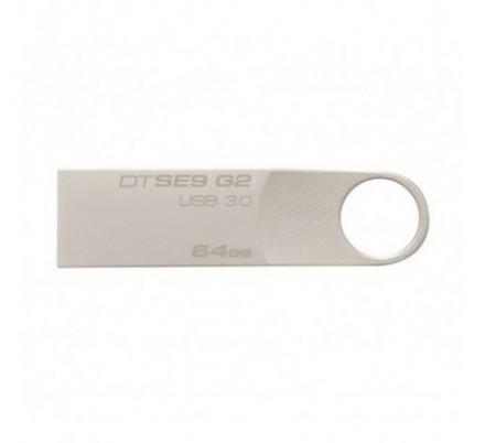USB DISK 64 GB DTSE9 G2 USB 3.0 KINGSTON