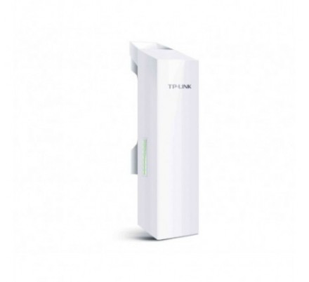 TP-LINK WIRELESS N EXTERIOR ACCESS POINT 2.4 Ghz. a 300 PoE