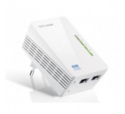 TP-LINK POWERLINE ETH 300Mbps WPA4220
